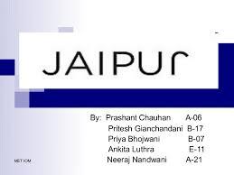 Jaipur Rugs Jobs Jaipur Rugs By Prashant Chauhan