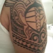 stingray tattoo 182 photos u0026 27 reviews tattoo 902 s wells