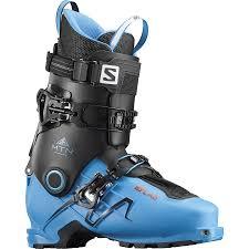s boots salomon s lab mtn ski boot backcountry com