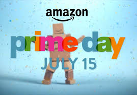 amazon prime black friday sales amazon says prime day was bigger than black friday and will be