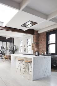 what u0027s on pinterest 5 new york industrial lofts