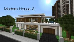 modern house garage post modern house architecture u2013 modern house