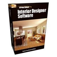 home interior design app 3d interior design cad computer aided software product ebay
