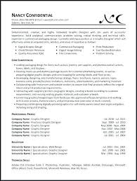 resume layout exles resume layout template professional sle best microsoft word