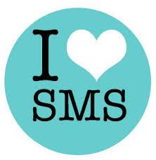 L'envoi de SMS fonctionne à nouveau en RDC