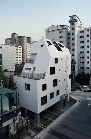 bã ro fã r architektur 94 best fachadas images on architecture façades and