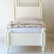 Coastal Bed Frame Coastal Bed Frame Blogeru Info