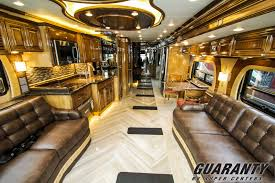prevost floor plans luxury motorhomes motorhome builder unveils u201cthe journey