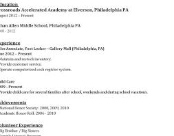 download what to put on my resume haadyaooverbayresortcom resume