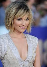 shaggy bob hairstyles 2015 the 25 best short shaggy bob ideas on pinterest shaggy bob