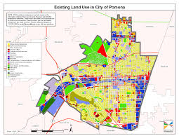map of pomona california webapp scag ca gov scsmaps maps los angeles subregion sgv