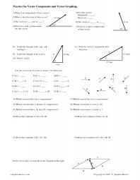 crime scene basics worksheet 2