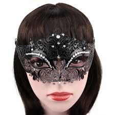 online get cheap woman halloween mask aliexpress com alibaba group