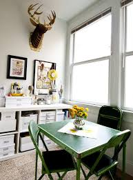 apartment dining room ideas how to fit a dining room into small spaces apartment therapy
