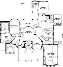 blueprints for house 303 best dreamy house plans images on house floor