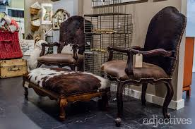 Antique Home Decor Adjectives Is Not Your Typical Home Decor Store Here U0027s Why