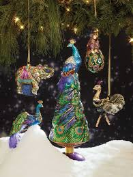33 best strongwater ornaments images on