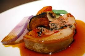 cuisine des legumes images gratuites restaurant plat repas aliments produire