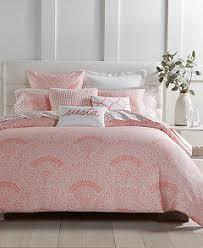 Patchwork Comforter Charter Club Damask Designs Poppy Patchwork Medallion Print