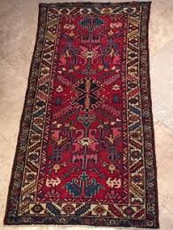 indian oushak rug turkish rugs pinterest indian rugs and