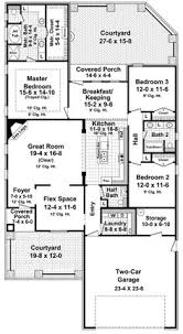 Checklist For Building A House Build A House Checklist Dream Home U0026 Vineyard Pinterest