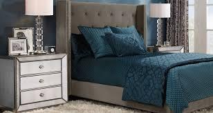 nightstands unique stylish bedroom nightstands z gallerie