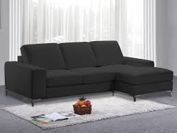 coussin d assise canapé chambre coussin assise canapé dangle en cuir avec dossier et