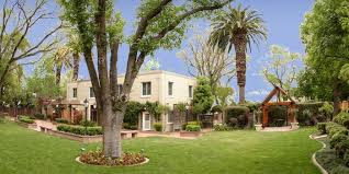 wedding venues in sacramento ca lions gate hotel weddings get prices for wedding venues in ca