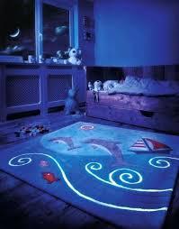 glow in the dark bedroom glow in dark bedroom photo 5 of 6 secret star panel to expand your