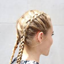 thin hair braids bildergebnis für long thin hair braids hairstyles pinterest