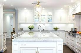 sink cabinets for kitchen corner sink with cabinet above cabinets above sink kitchen sink
