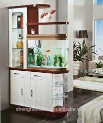 Glass Room Divider Alluring Living Room Divider Furniture Hot Selling Glass Room