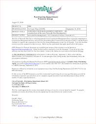 Fax Cover Sheet Disclaimer by Rfp Cover Letter Resume Title Samples Rfp Cover Letter Examples