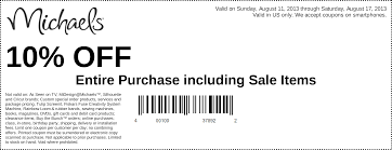 printable retail coupons u2013 august 16th gap 10 off the limited