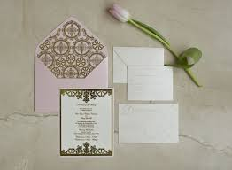 wedding invitations questions make your own wedding invitations unique your top 10 wedding