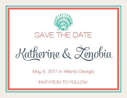 online save the dates best 25 save the date online ideas on online save the