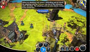 best turn based rpg android battle lore android hd turn based strategy
