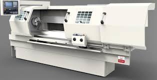 ajax machine tools super turn cnc lathes