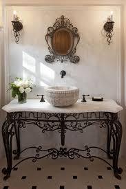Craftsman Style Bathroom Bathroom Spanish Style Bathroom 41 10 Inspiring Modern Luxury