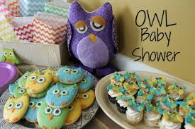baby shower owls owl baby shower ideas esfdemo info