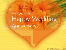 wish for marriage blessing happy 1st wedding anniversary to piedad paul god bless you