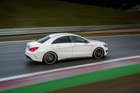 2014 mercedes 45 amg 2014 mercedes 45 amg fully exposed priced from 47 450 in the