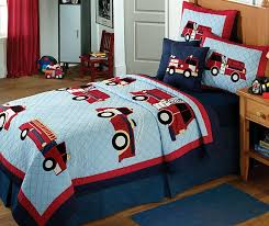 Fire Truck Toddler Bed Step 2 43 Best Fire Truck Quilts Images On Pinterest Fire Trucks Baby