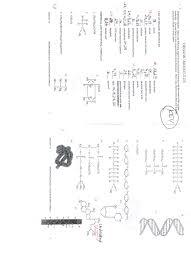 biology 12 ms ghtaura u0027s class page 3