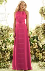 fuschia bridesmaid dress cheap fuchsia bridesmaid dress bnnah0027 bridesmaid uk
