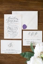 71 best wedding invitation images on pinterest wedding