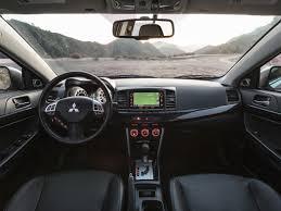 mitsubishi conquest interior 2017 mitsubishi lancer es 4 dr sedan at fredericton mitsubishi