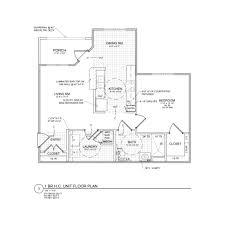 glenwood hills morganton north carolina housing management