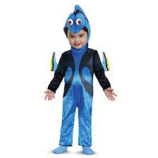 Jack Jack Halloween Costume Incredibles Incredibles Jack Jack Deluxe Infant Costume Disney Baby
