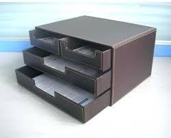 casier pour bureau casier pour bureau bureau pour casier bois pour bureau civilware co